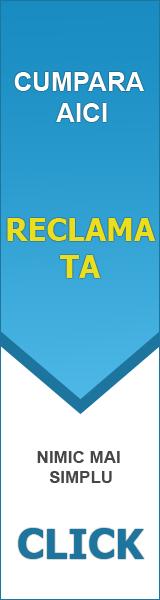 Banner vertical