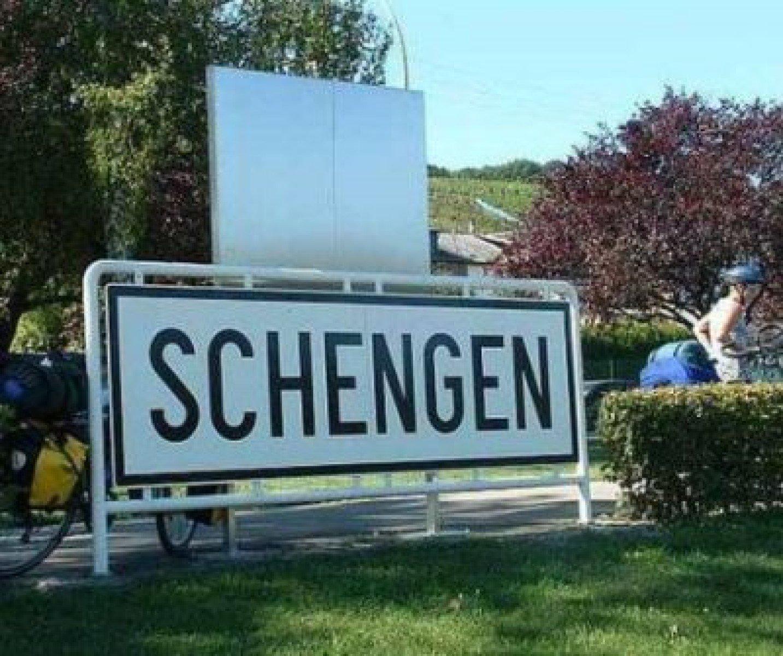 Lucian Bode: România, tot mai aproape de spațiul Schengen